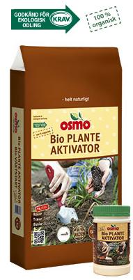 osmo-bio-PlanteAktivator-mykorrhiza-195×380