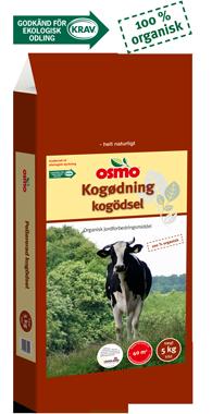 osmo-kogoedning-5kg